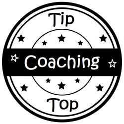 Tip-Top coaching (Wordt geupdate)